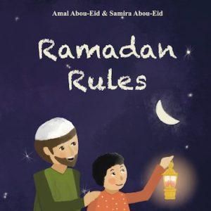 Ramadan Rules